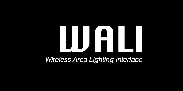 WALI Logo